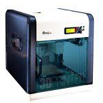 XYZprinting-Da-Vinci-20-Duo-3D-Printer-Blue-0-1