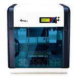 XYZprinting-Da-Vinci-20-Duo-3D-Printer-Blue-0