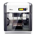 XYZprinting-Da-Vinci-20-Duo-3D-Printer-Grey-0-0