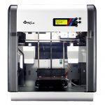 XYZprinting-Da-Vinci-20-Duo-3D-Printer-Grey-0