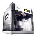 XYZprinting-Da-Vinci-20-Duo-3D-Printer-Grey-0-2