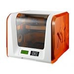 XYZprinting-Da-Vinci-Jr-10-3D-Printer-0-0