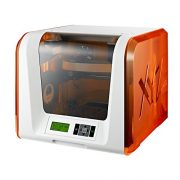 XYZprinting-Da-Vinci-Jr-10-3D-Printer-0-0