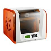 XYZprinting-Da-Vinci-Jr-10-3D-Printer-0-1