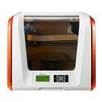 XYZprinting-Da-Vinci-Jr-10-3D-Printer-0