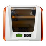 XYZprinting-Da-Vinci-Jr-10-3D-Printer-0