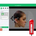 XYZprinting-Handheld-3D-Scanner-0-1