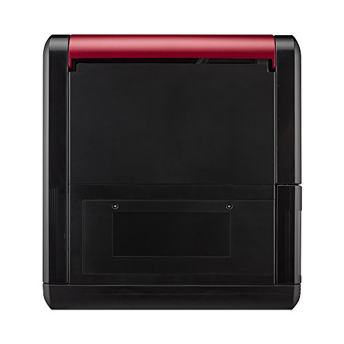 XYZprinting-da-Vinci-10-Pro-3D-Printer-0-0