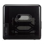 XYZprinting-da-Vinci-10-Pro-3D-Printer-0-1