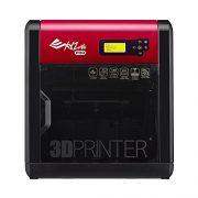 XYZprinting-da-Vinci-10-Pro-3D-Printer-0