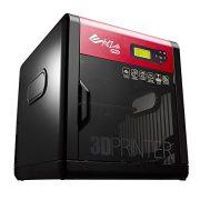 XYZprinting-da-Vinci-10-Pro-3D-Printer-0-2