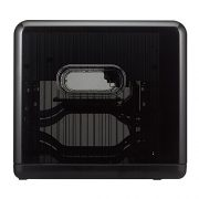 XYZprinting-da-Vinci-10-Pro-3D-Printer-0-4