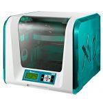XYZprinting-da-Vinci-Jr-10w-3D-Printer-Home-Wifi-2nd-Generation-Auto-Calibration-0-0