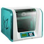 XYZprinting-da-Vinci-Jr-10w-3D-Printer-Home-Wifi-2nd-Generation-Auto-Calibration-0-1