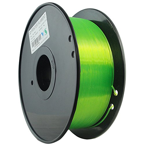 YS-YS-PETG-GN-175-10-PETG-Filament-Compatible-with-MakerbotUPAfiniaRobo-3D-printer-175-mm-1kg-Green-0