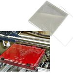 Yeme-3D-Printer-MK2-MK3-Heated-Bed-Tempered-Borosilicate-Glass-Plate-2132003mm-0