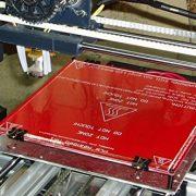 Yeme-3D-Printer-MK2-MK3-Heated-Bed-Tempered-Borosilicate-Glass-Plate-2132003mm-0-3