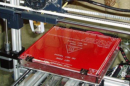 Yeme-3D-Printer-MK2-MK3-Heated-Bed-Tempered-Borosilicate-Glass-Plate-2132003mm-0-3