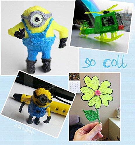 Yingjia-3d-Printing-Pen-for-3d-Drawing-3d-Scribbler-Printing-and-Doodling-Pen-0-4