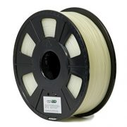 3D-Printing-PLA-Glow-in-Dark-Filament-175mm-Thickness-22-lbs-Top-Quality-for-3D-Printers-Reprap-Makerbot-Replicator-2-Makergear-M2-and-up-Afinia-Solidoodle-2-Printrbot-0-0