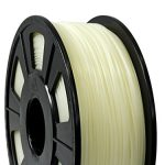 3D-Printing-PLA-Glow-in-Dark-Filament-175mm-Thickness-22-lbs-Top-Quality-for-3D-Printers-Reprap-Makerbot-Replicator-2-Makergear-M2-and-up-Afinia-Solidoodle-2-Printrbot-0-1