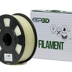 3D-Printing-PLA-Glow-in-Dark-Filament-175mm-Thickness-22-lbs-Top-Quality-for-3D-Printers-Reprap-Makerbot-Replicator-2-Makergear-M2-and-up-Afinia-Solidoodle-2-Printrbot-0