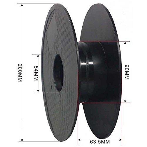 3d-Printer-Filament-Spool-Empty-54mm-Hole-0