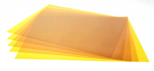 5-Pack-3DMakerWorld-008mm-3mil-Kapton-Sheets-250x320mm-98×126-With-Release-Liner-0