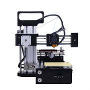 Borlee-Mini01-Desktop-Compact-3D-PrinterBlack-0-0