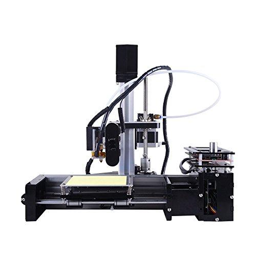Borlee-Mini01-Desktop-Compact-3D-PrinterBlack-0-1