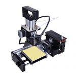 Borlee-Mini01-Desktop-Compact-3D-PrinterBlack-0