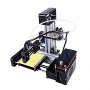 Borlee-Mini01-Desktop-Compact-3D-PrinterBlack-0-2