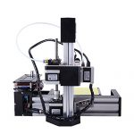 Borlee-Mini01-Desktop-Compact-3D-PrinterBlack-0-3