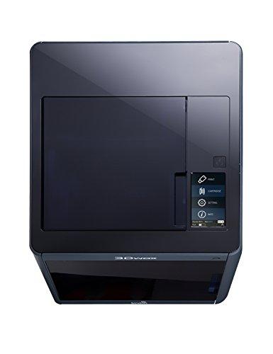 Sindohs-DP200-3DWox-3D-Printer-0-1