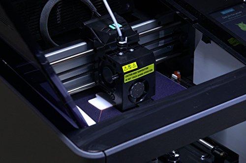 Sindohs-DP200-3DWox-3D-Printer-0-2