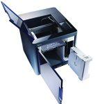 Sindohs-DP200-3DWox-3D-Printer-0-3