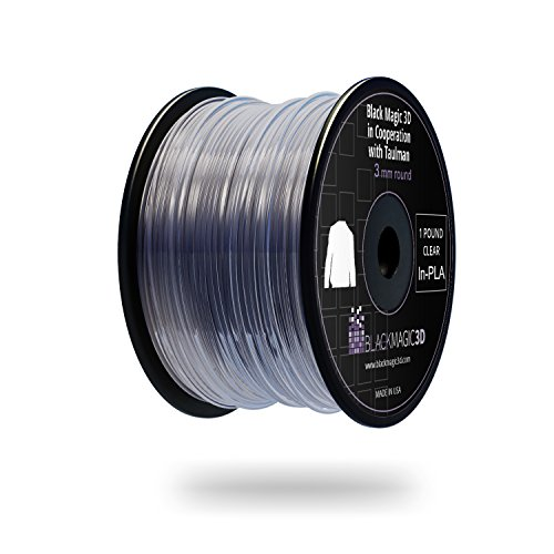 Taulman-3D-Clear-In-PLA-3D-printing-filament-300-mm-1-kg-0