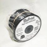 Taulman-BluPrint-CoPolymer-3D-Printing-Filament-175-mm-0-0