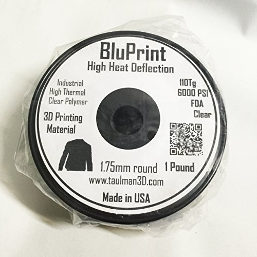 Taulman-BluPrint-CoPolymer-3D-Printing-Filament-175-mm-0