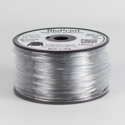 Taulman-BluPrint-Filament-175mm-0