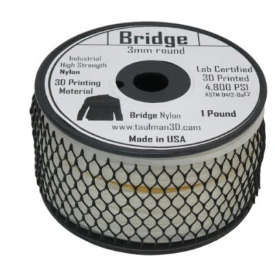 Taulman-Bridge-Filament-300mm-0