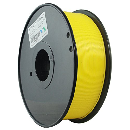 YS-YS-FLEX-Y-175-10-Flexible-Filament-Compatible-with-MakerbotUPAfiniaRobo-3D-printer-175-mm-1kg-Yellow-0
