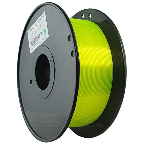 YS-YS-PETG-Y-175-10-PETG-Filament-Compatible-with-MakerbotUPAfiniaRobo-3D-printer-175-mm-1kg-Yellow-0