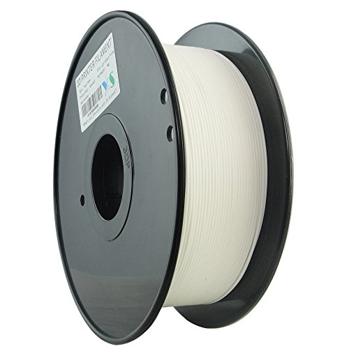YS-YS-PLA-W-175-10-PLA-Filament-Compatible-with-MakerbotUPAfiniaRobo-3D-printer-175-mm-1kg-White-0