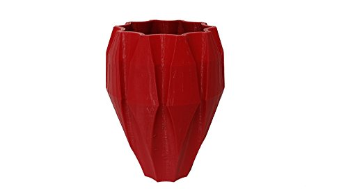 Zen-ToolworksTM-3D-Printer-175mm-Dark-Red-PLA-Filament-1kg-22lbs-Spool-0-0