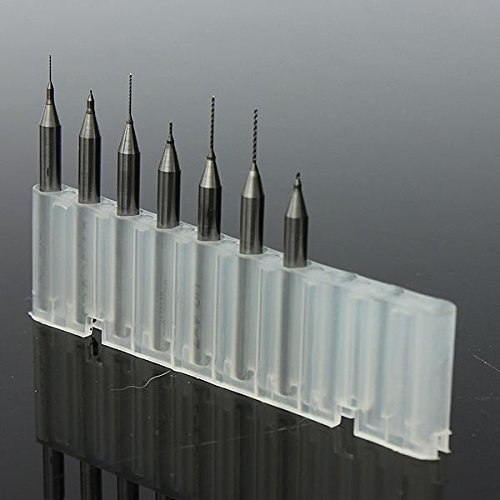 02mm-To-05mm-Drill-Bits-Tool-Kit-For-3D-Printer-Nozzle-Cleaning-0-2