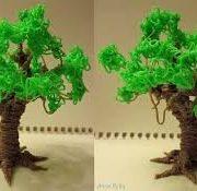3D-Pen-PLA-Filament-175mm-12-Color-X-20-Feet-Mega-Value-Pack-240-ft-for-Art-Design-and-Industrial-150-Stencils-eBook-Free-0-4