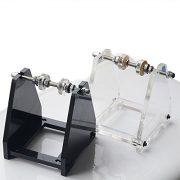 3D-Printer-Acrylic-Filament-Tabletop-Mount-Rack-black-0-1