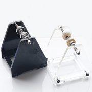 3D-Printer-Acrylic-Filament-Tabletop-Mount-Rack-black-0-4