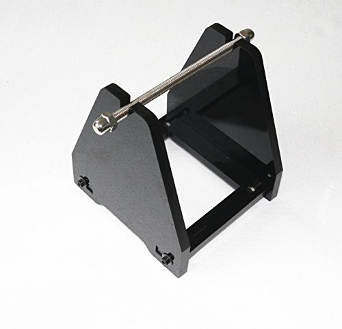 3D-Printer-Acrylic-Filament-Tabletop-Mount-Rack-black-0